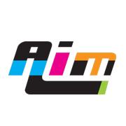 Logo von Aim
