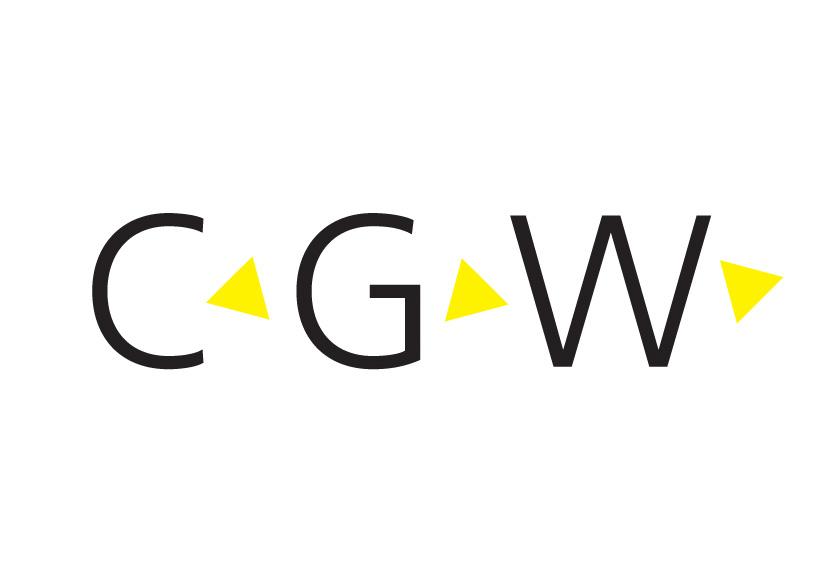 |CGW Logo 1999
