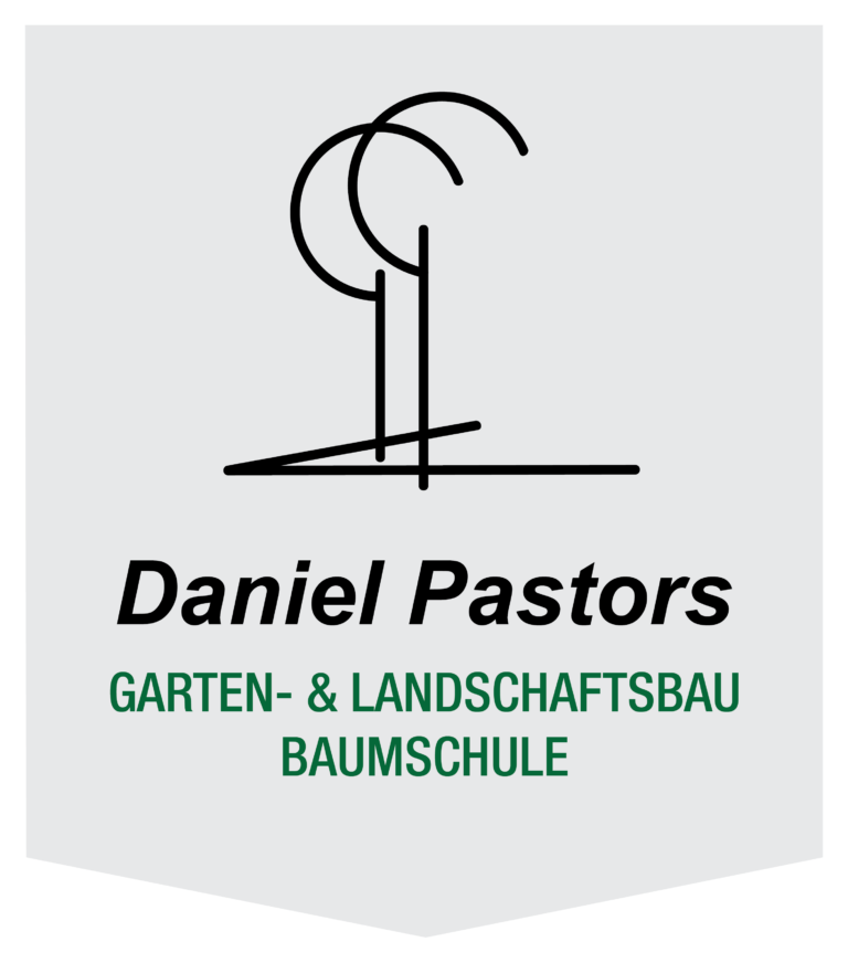 Logo Daniel Pastors