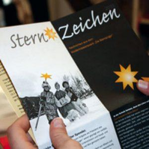"""Kindermissionswerk """"Die Sternsinger e. V."""""""