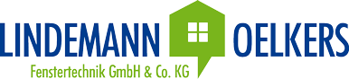 LindemannOelkers logo