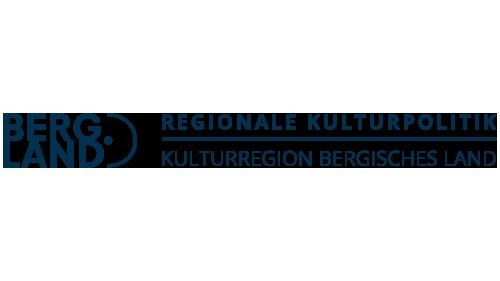 Regionale Kulturpolitik Bergisches Land