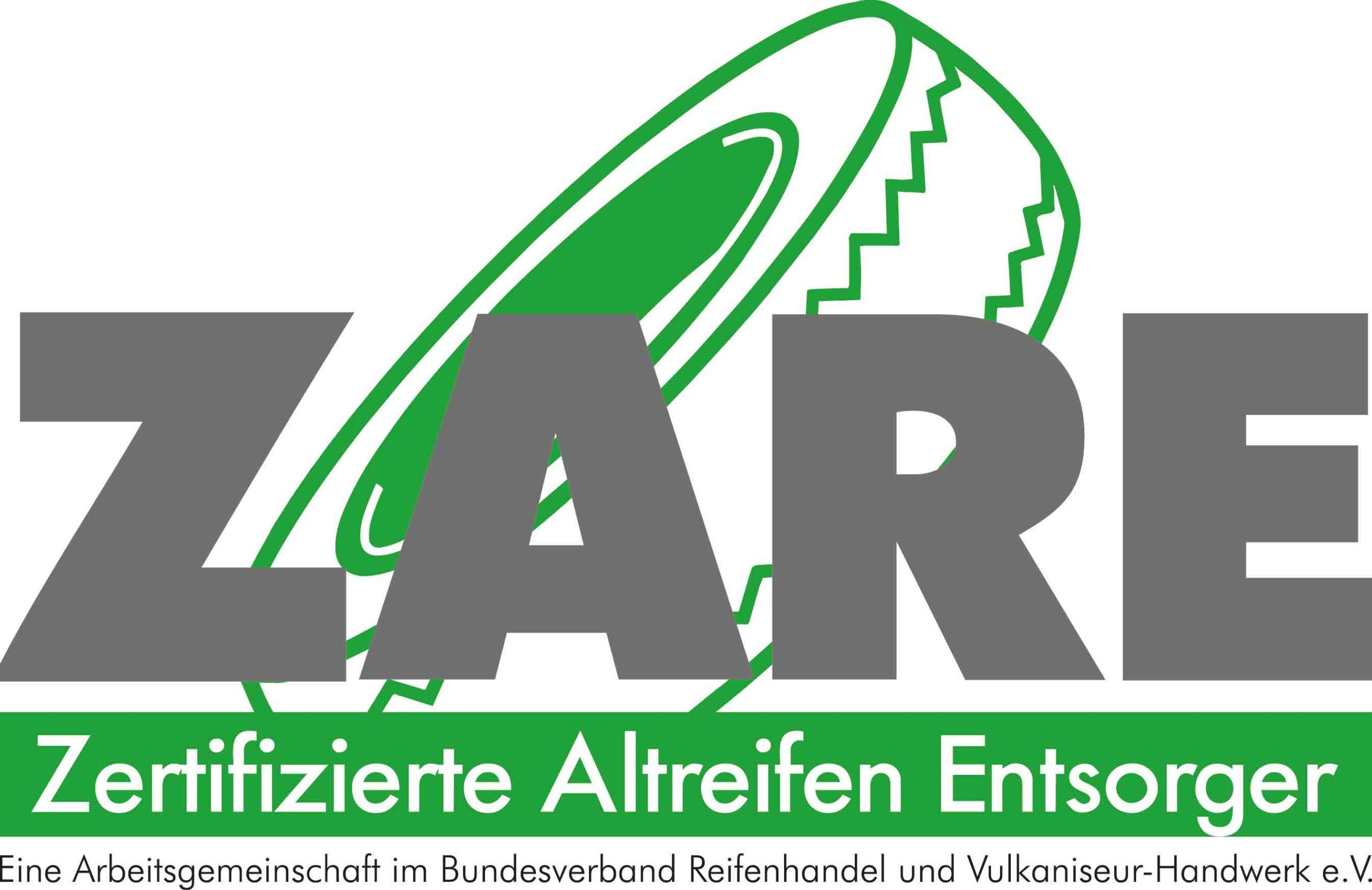 ZARE-Logo_final-2016_CMYK_web