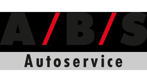 Logo A/B/S Autoservice