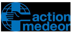 action medeor logo