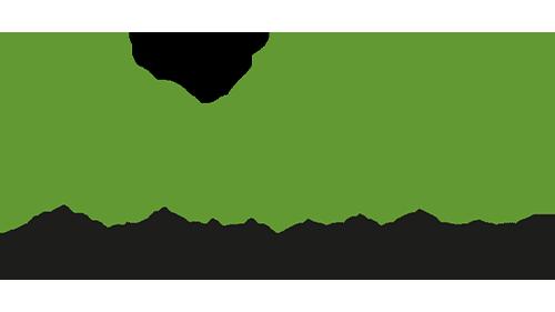 Logo AniForte