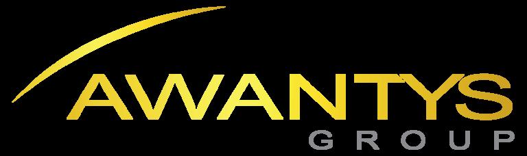 awantys group logo