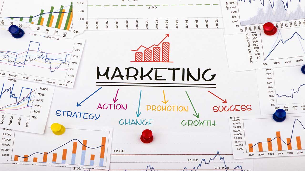 azubi-blog eintrag marketing