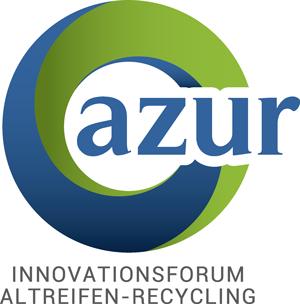 AZuR Netzwerk