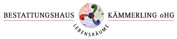 bestattungshaus kaemmerling lebensraeume bestattungen logo 02