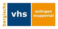 bvhs logo