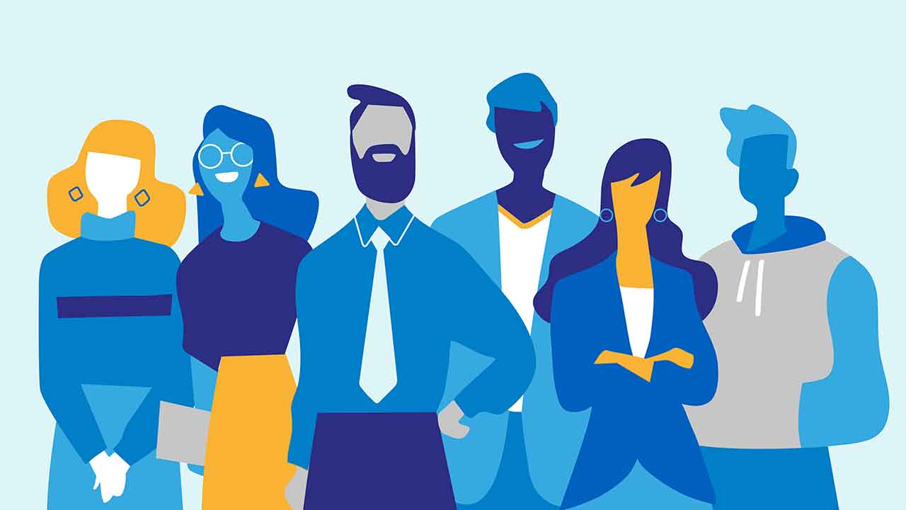 LinkedIn Message Ads: Erreichen Sie Ihre Zielgruppe direkt über den LinkedIn Chat