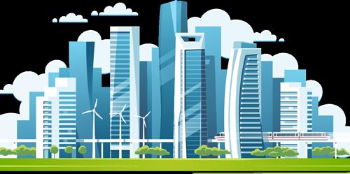cgw leistungen foerdermittel future city