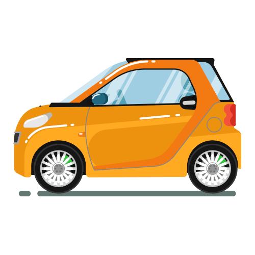 CGW Nachhaltigkeit: E-Auto