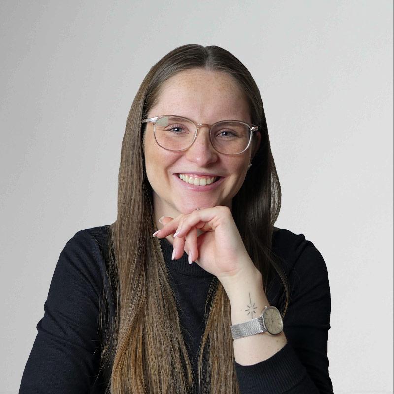 Nina Lauwigi