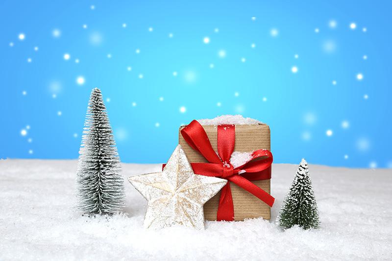cgw weihnachtsgeschenke service