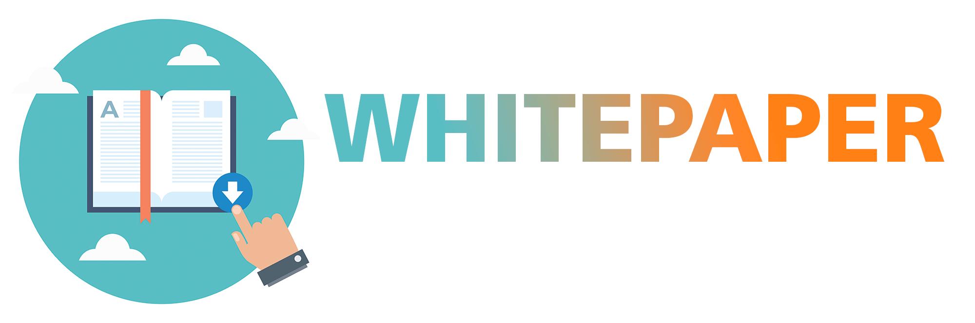 cgw whitepaper header