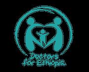 Ärzte für Äthiopien e.V. Logo