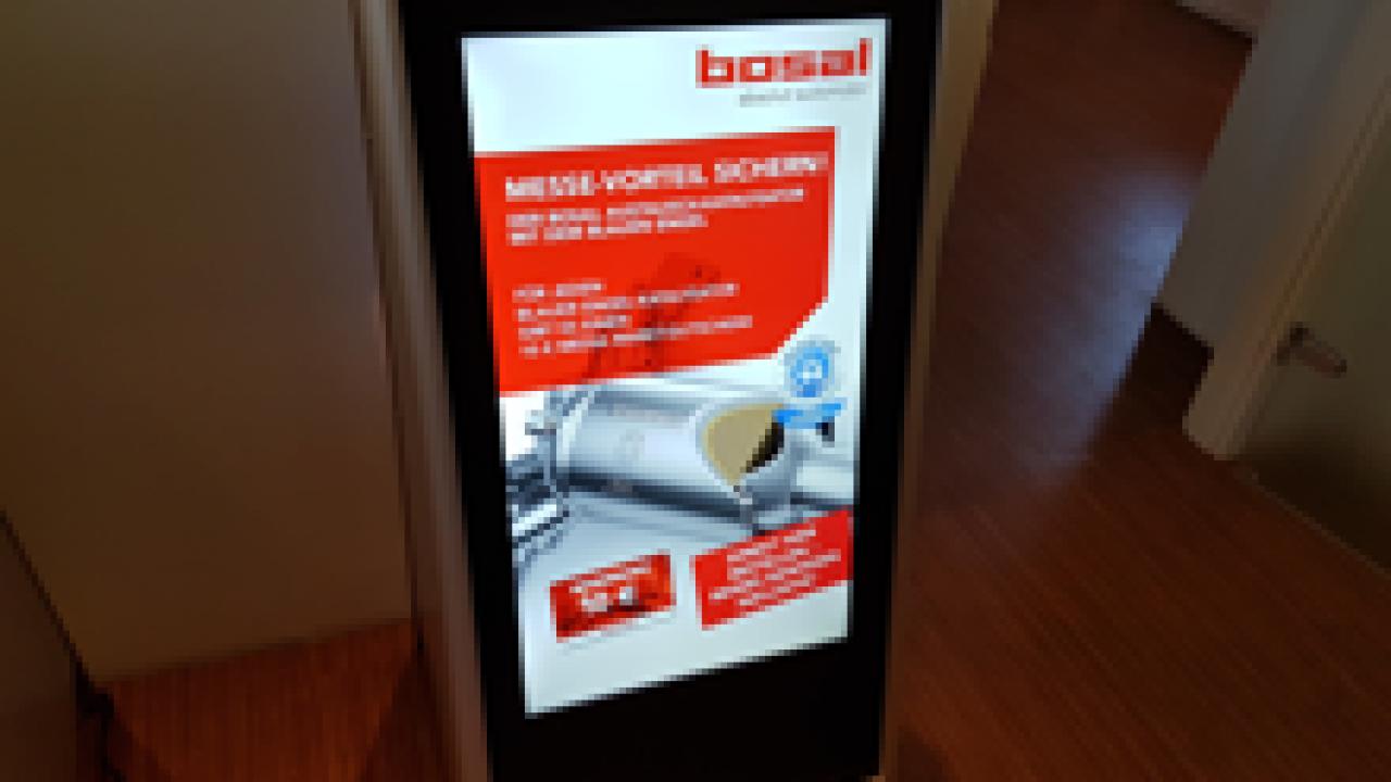 bosal_digital_signage