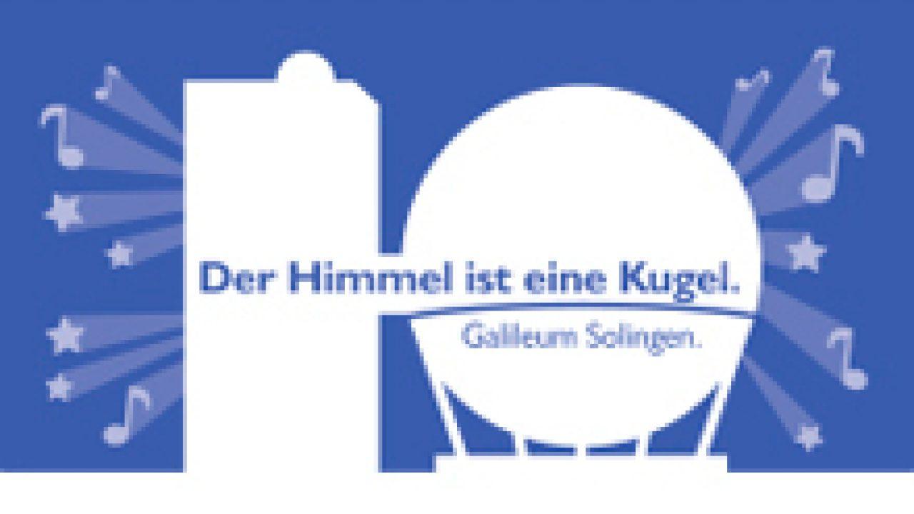 CGW Galileum Solingen