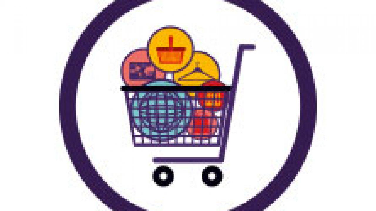 cgw-shopping-post_website_222x160