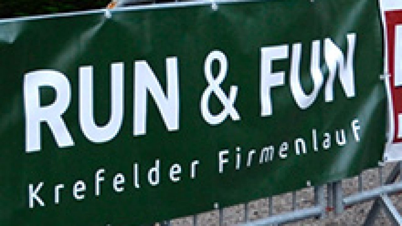 cgw_goes_run_and_fun