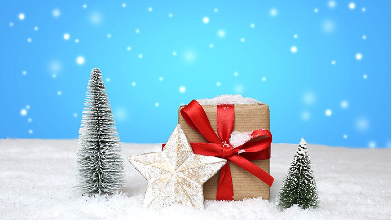 cgw_weihnachtsgeschenke_service