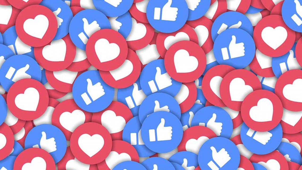 facebook_sichbarkeit_fuer_unternehmen_sinkt