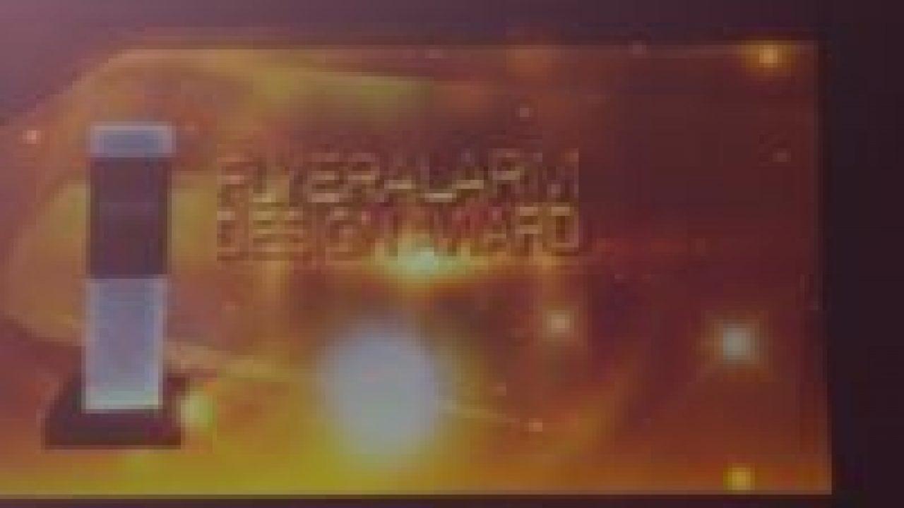 CGW gewinnt den Flyeralarm Design Award