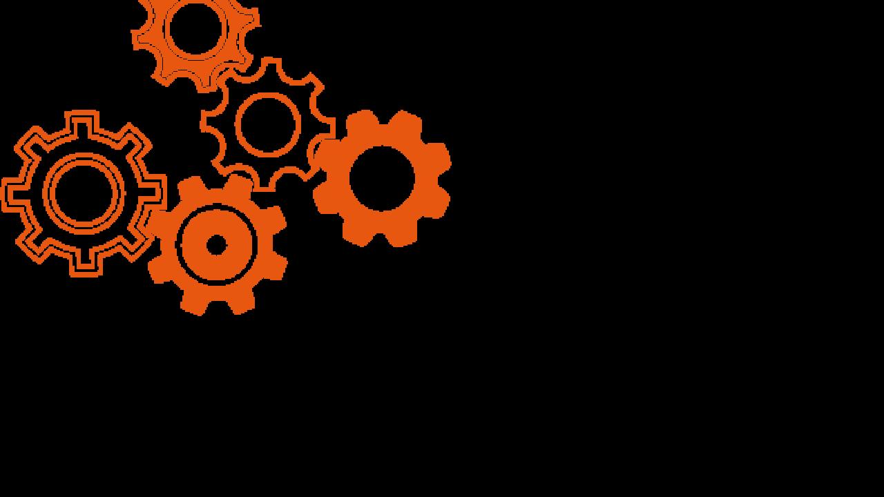 Gründernetzwerk NRW Logo