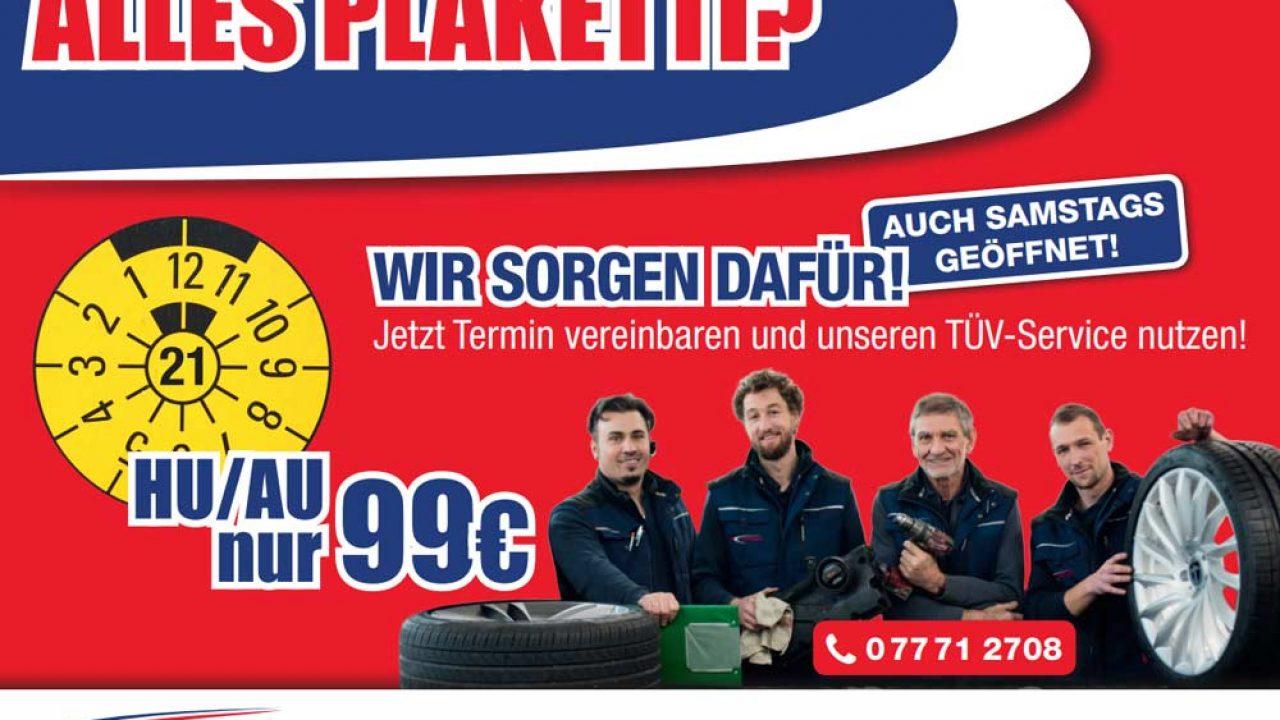 Hafner Gf web