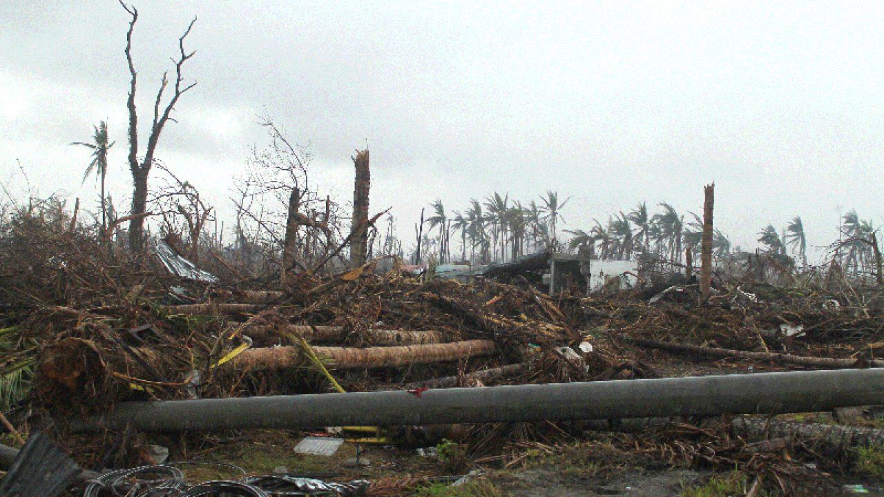 hilfe_fuer_haiti_hurricane