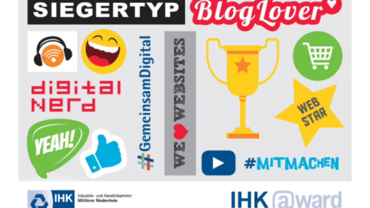 ihk-award_postkarte-teilnahme_105x148mm_ohne-Beschnitt-pdf-500x370.jpg.pagespeed.ce.q3i_ykYBhu