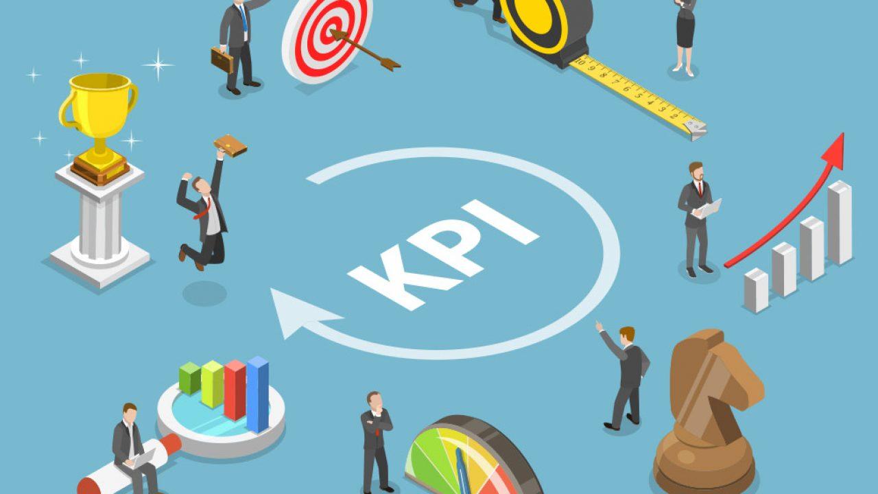 CGW Glossar | KPI