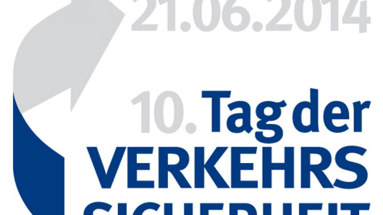 Logo zur Aktion