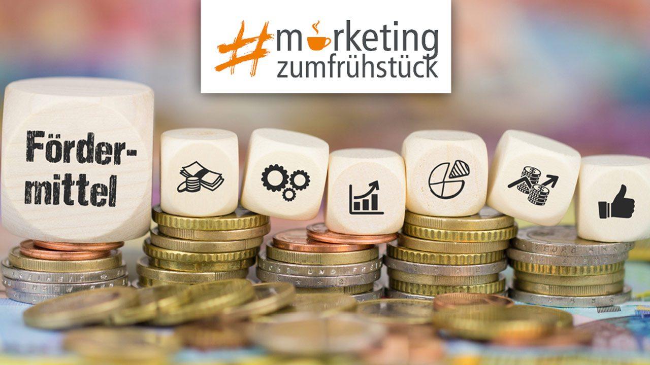 marketing_zum_fruehstueck_web
