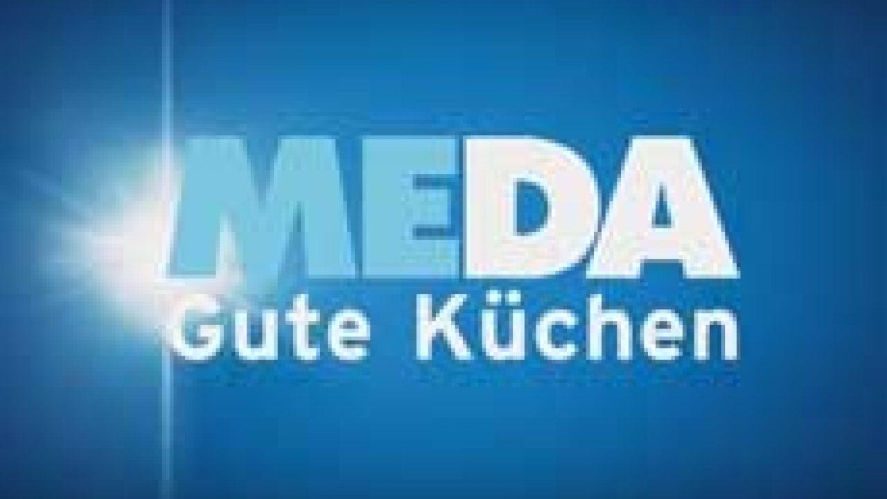 meda-gute-kuechen
