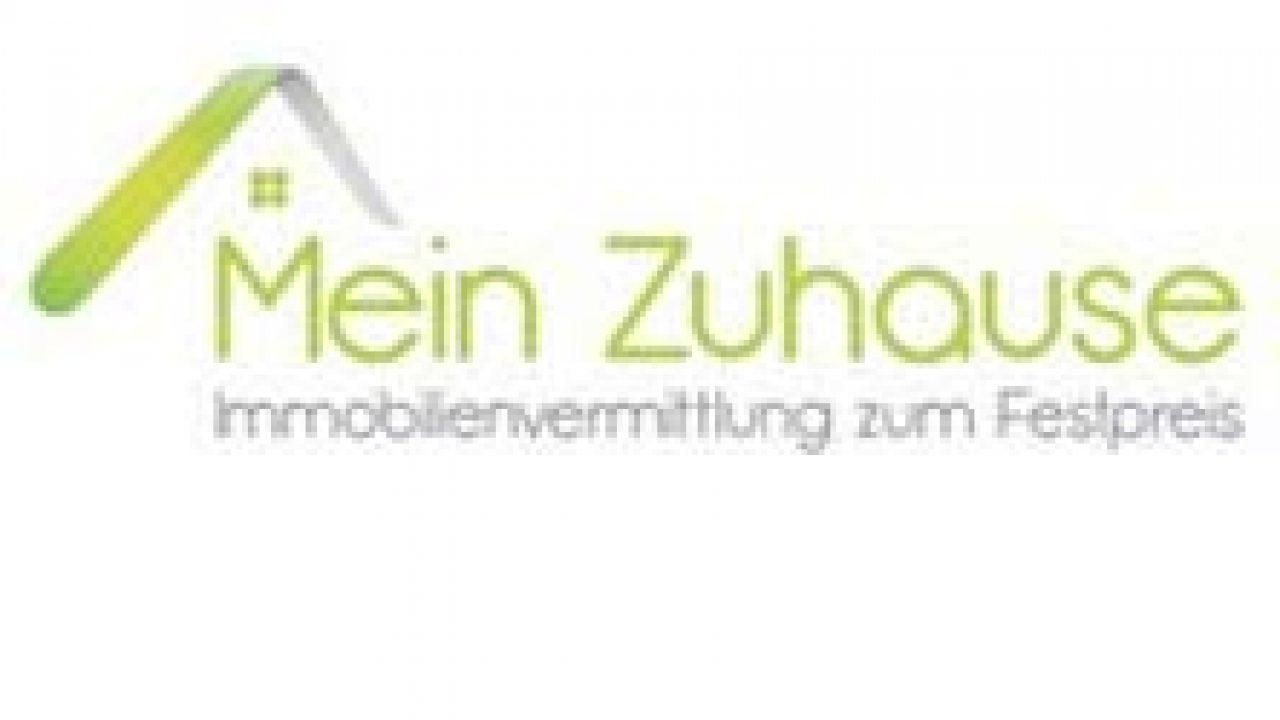 Logo Mein Zuhause