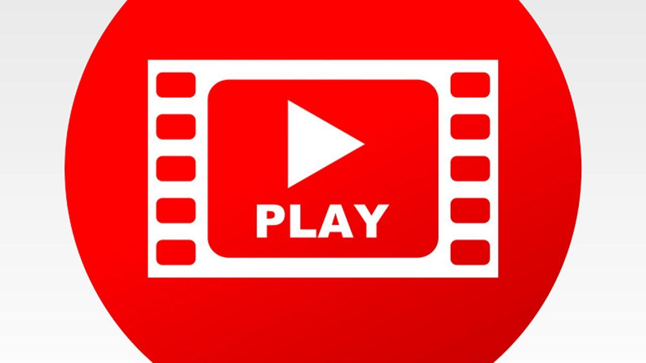 play_button