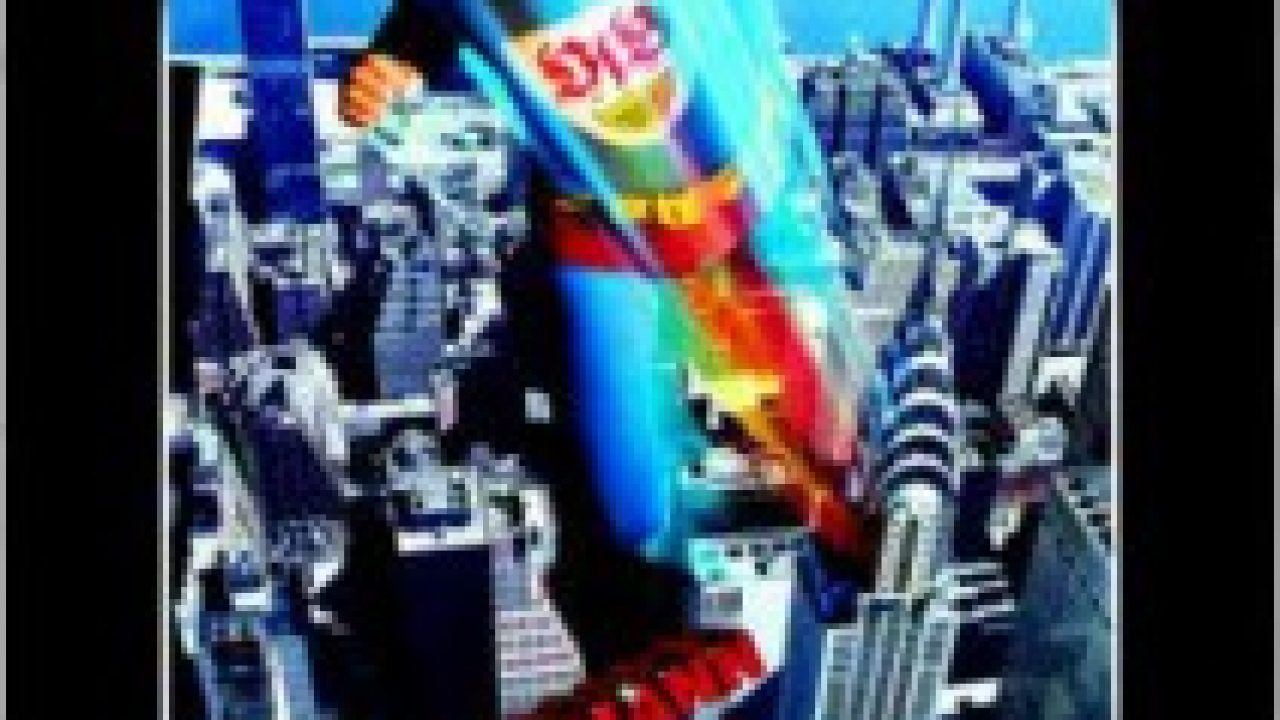 reiff_fritz-walter-superman