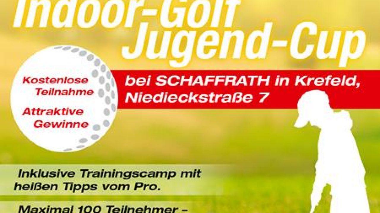 schaffrath_indoor_golf_jugend_cup