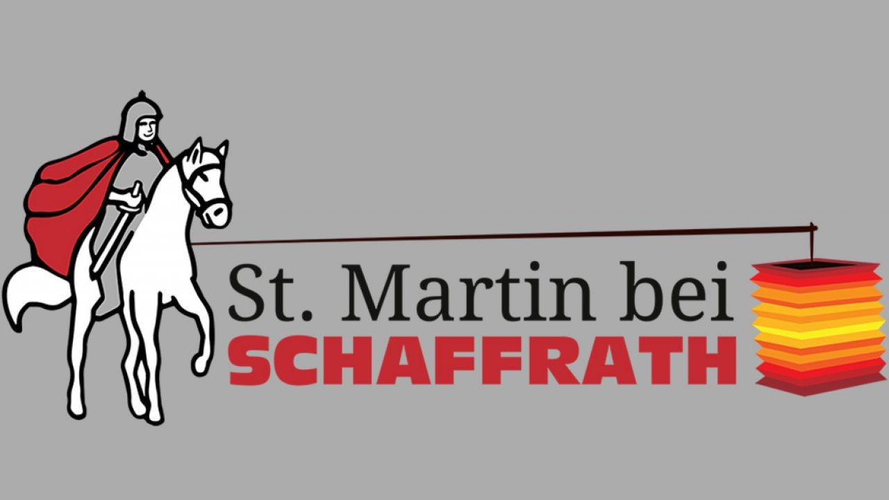 Sankt Martin bei Schaffrath 2018