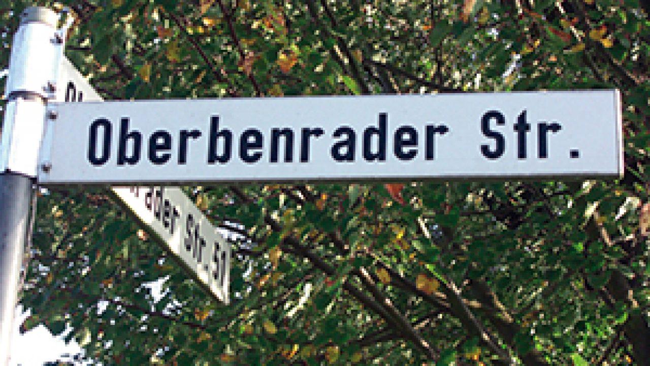 strassenschild_oberbenrader-strasse