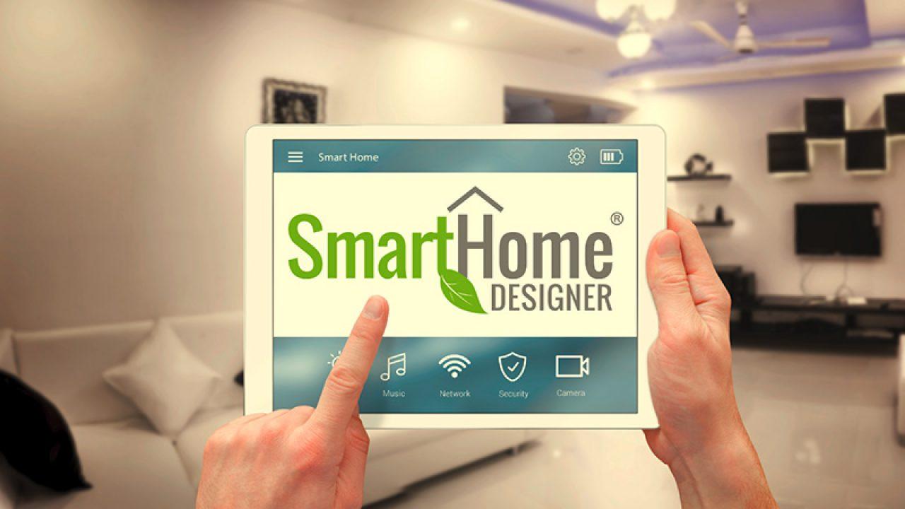 tablet_app_smarthome_designer