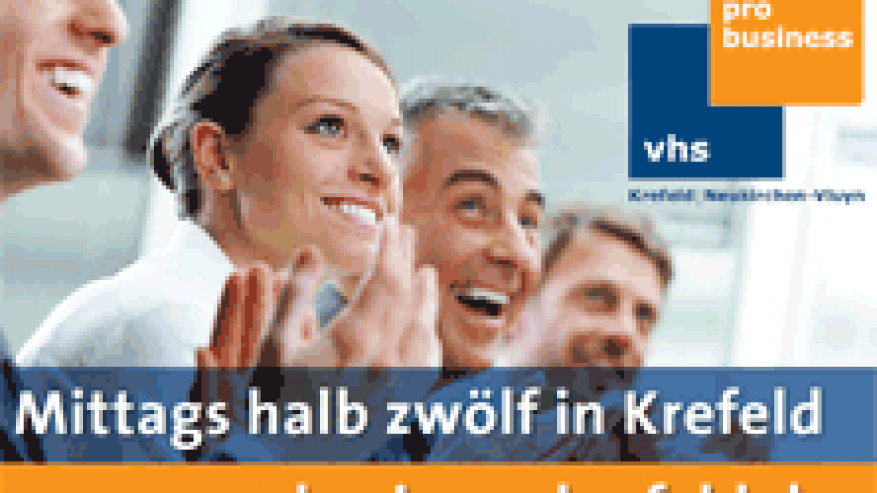 vhs_news_web
