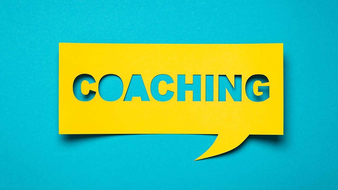 Was macht eigentlich ein Coach?
