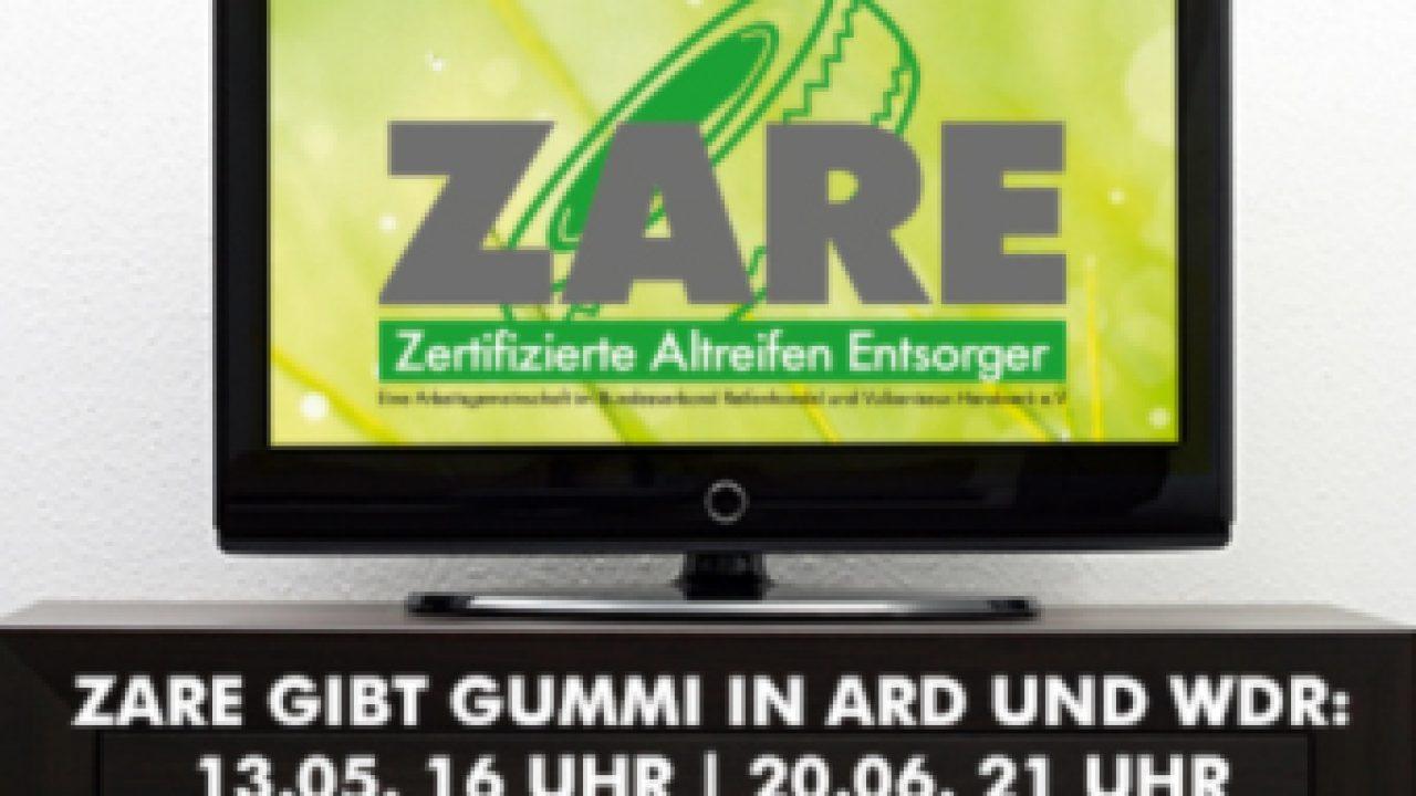 zare_goes_tv_news