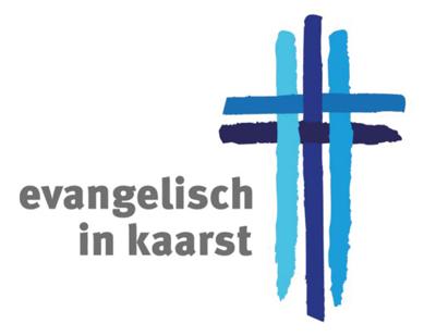 evangelische kirchengemeinde in kaarst logo