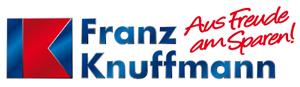 franz knuffmann logo