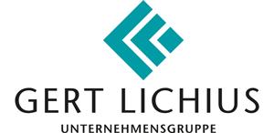 gert lichius logo